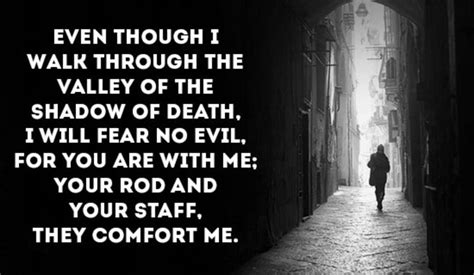 Prayer for comfort in the bible you only need to read the book of psalm to see many prayers for comfort. 30 Bible Verses About Death - Comforting Scripture Quotes for Grieving & Those Dying