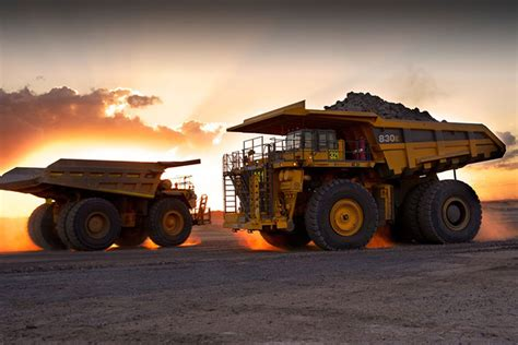 contract mining emeco in 80m east coast buy business news