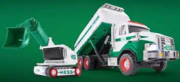 2017 Hess toy truck rolls in for holiday season | PennLive.com