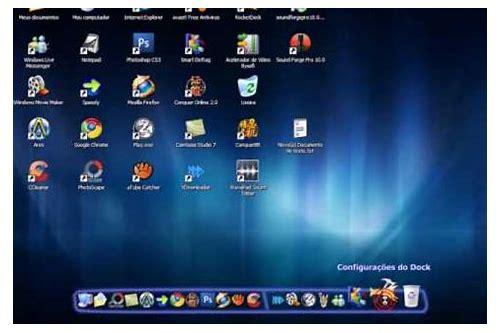 ferramenta de baixar do windows 7 indireta
