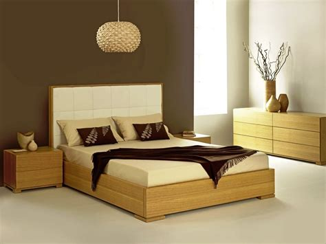 Home Design Ideas Budget by Low Budget Bedroom Decorating Ideas