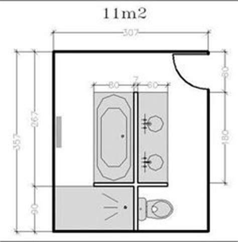 1000 ideas about agencement salle de bain on magasin salle de bain mobilier salle