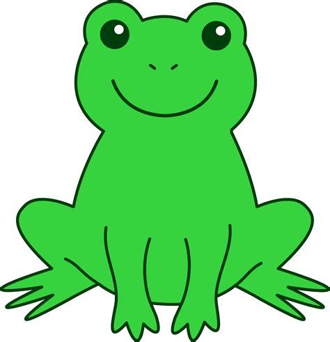 frog clipart clipart panda  clipart images