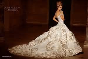 fairytale wedding tale wedding dresses wallpaper