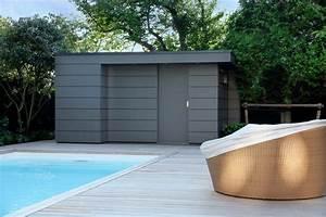 Gartenhaus Kubus Modern : design gartenhaus box ~ Sanjose-hotels-ca.com Haus und Dekorationen