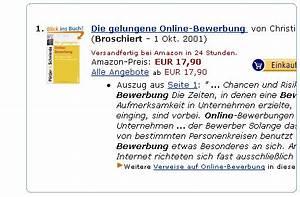 Amazon Rechnung Online : online auf rechnung angebote auf waterige ~ Themetempest.com Abrechnung