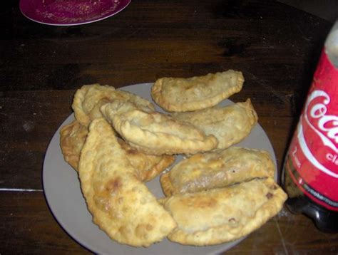 cuisine argentine empanadas 27 best images about argentine food on gnocchi