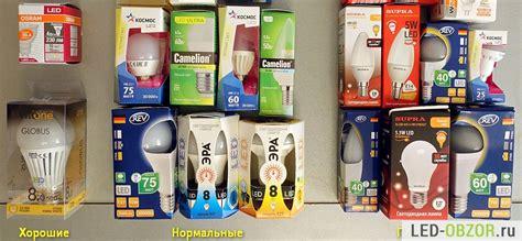 Ремонт ультрафиолетовой лампы SUNone. Замена светодиодов в лампе для сушки гель лака. YouTube
