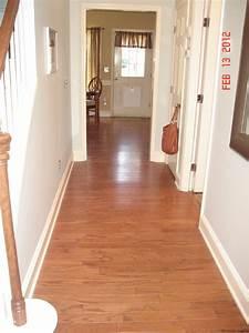 laminate flooring direction newhairstylesformen2014com With orientation parquet