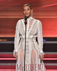 Grammys 2016 Beyonce in Inbal Dror | Tom + Lorenzo
