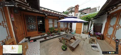 period homes and interiors magazine hanok book homes in