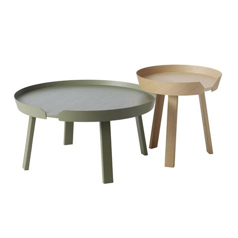 ikea kitchen stools muuto around coffee table buy today utility