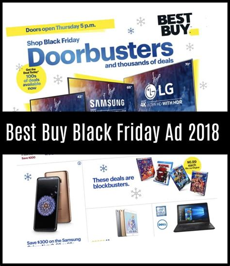 buy black friday deals saving dollars sense