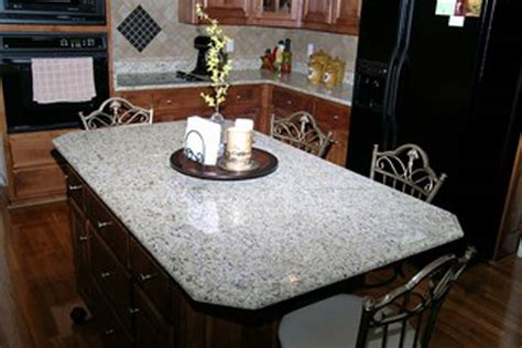 granite top kitchen island table 28 granite top kitchen island table granite top