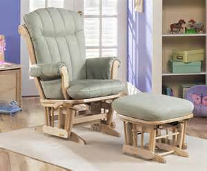 Dutailier Nursing Chair Replacement Cushions by Dutailier Rocker Replacement Cushions Available Here 845