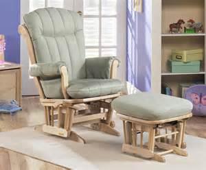 dutailier nursing chair replacement cushions dutailier rocker replacement cushions available here 845
