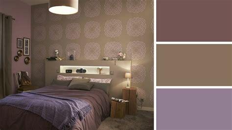 chambre violet aubergine quel linge de lit dans une chambre beige