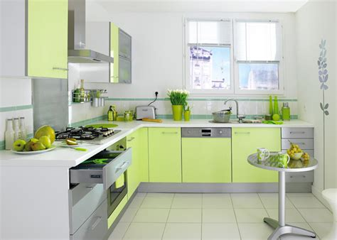 cuisine gris et vert anis ophrey com chaise cuisine vert anis prélèvement d