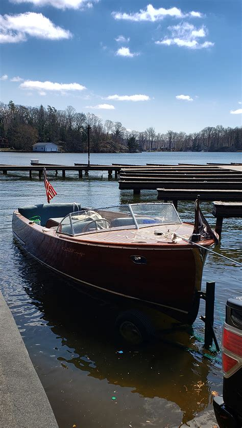 Discover Much More Than Just A Property by It S So Much More Than Just A Boat House Find Classic
