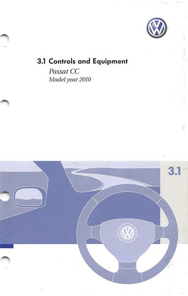 download car manuals pdf free 2009 volkswagen cc instrument cluster 2010 volkswagen cc owners manual in pdf