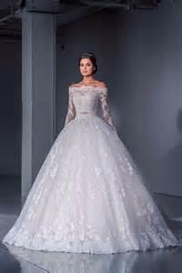 mariage islamique achetez en gros robe de mariage islamique en ligne à des grossistes robe de mariage islamique