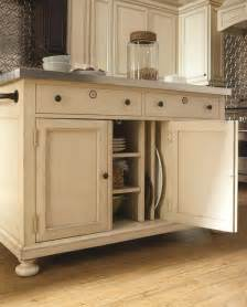 kitchen island tables with storage kitchen white kitchen island table with storage and