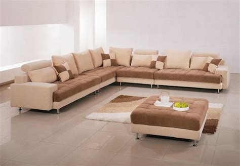 gray sectional sofas unique sectional sofas bringing an exciting decor for