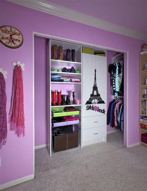 closet organizers organizers direct custom closets