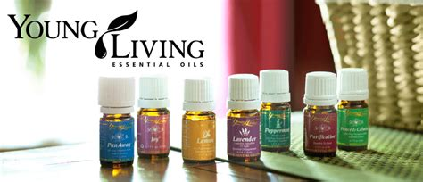 Best Essential Oils Review & Guide What Are The Best Brands?