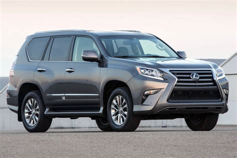 cool lexus stock cool lexus used cars with lexus nx t suv angular front on