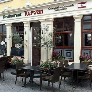 Restaurant In Saarbrücken : kerwan saarbr cken restaurant bewertungen telefonnummer fotos tripadvisor ~ Orissabook.com Haus und Dekorationen