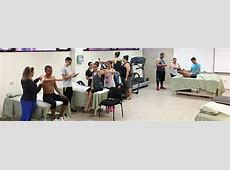 DeptoTEFI – Universidad de Puerto Rico Humacao