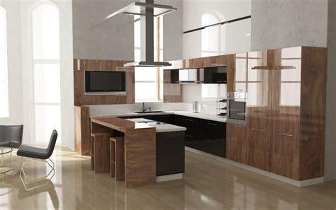 plan 3d cuisine ikea ikea cuisine 3d chaios com