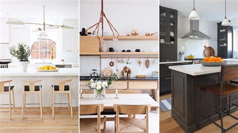 interior design  kitchen design inspiration
