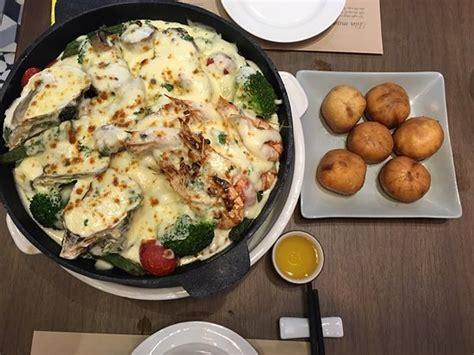 bep cuisine bep cuisine 하노이 레스토랑 리뷰 트립어드바이저