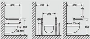 Haltegriff Wc Behindertengerecht : wc behindertengerecht ma e eckventil waschmaschine ~ Yasmunasinghe.com Haus und Dekorationen