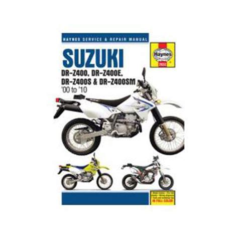Suzuki Z400 Parts by Suzuki Dr Z400 Parts Accessories International