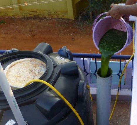 Купить Дома Биогазовой Установки оптом из Китая