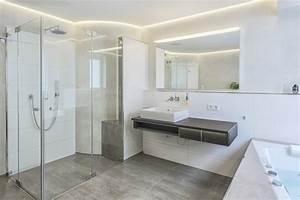 Wickeltisch Fürs Bad : aqua cultura f r die familie ~ Markanthonyermac.com Haus und Dekorationen