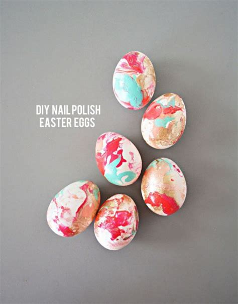 easy egg decorating ideas 30 creative and creative easter egg decorating ideas godfather style