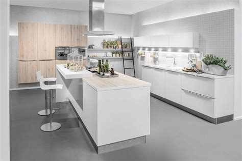 designer german kitchens read top tips and kitchen advice from your kitchen broker 3220