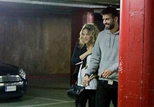 Shakira Pictures - Shakira Goes to the Movies - Zimbio