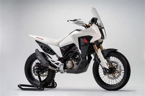 Honda Bikes 2020 by 2020 Honda Cb125x Adventure Motorcycle Dual Sport