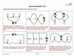 Science Worksheets For Kids Chapter  2  Worksheet  Mogenk