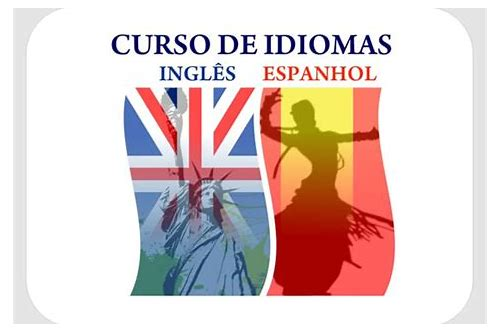 aprender conversação espanhol baixar gratuitos