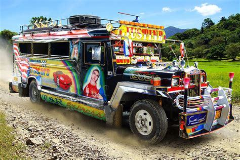 jeep philippines drawing 100 philippines jeepney drawing philippines owner