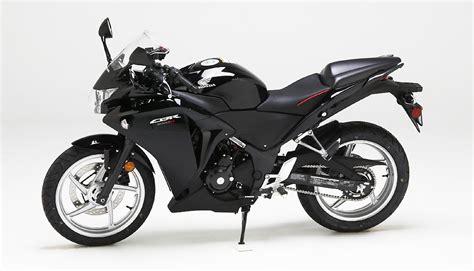 cbr bike cc cbr 250 cc nat motor chiangmai bike rental