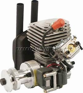 Moteur Rc Thermique : moteurs thermiques zenoah titan moteur zenoah g450 pu weymuller mod lisme n 1 de la vpc ~ Medecine-chirurgie-esthetiques.com Avis de Voitures
