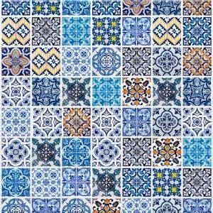 tile tattoos kitchen tiles tile design ideas 2777