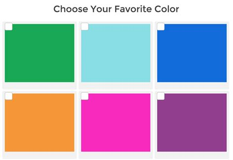 moen kleo kitchen faucet what is my favorite color quiz 28 images purple can we